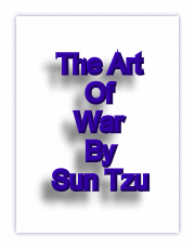 The Art Of War.pdf