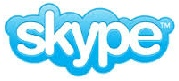 Skype & WhatsApp Consulting / Mentoring
